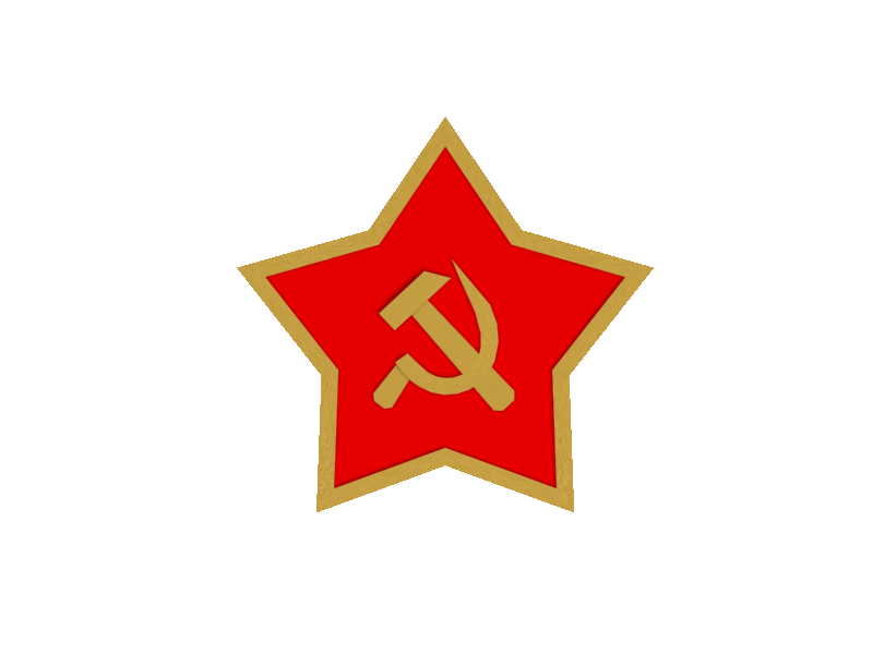 http://www.realwargame.ru/forum/